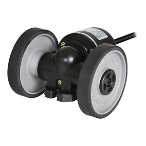 Autonics ENC-1-2-T-24 Rotary Encoders Incremental Type New 1PCS