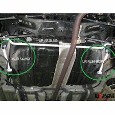Ultra Racing Rear Lower Bar Fit  2007-17 Toyota Camry / Lexus ES240 2.4L 2.5 3.5