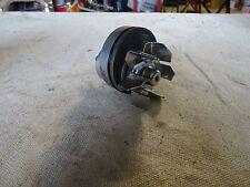 HONDA GL1200 GL 1200 GOLD WING WATER PUMP SHAFT IMPELLER BLADE GEAR GL1100 1100