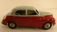 Dinky Toys GB n° 159 Morris Oxford saloon