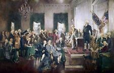 LimitedGovernment.com Domain Website - Best Premium USA Political Domain Around!