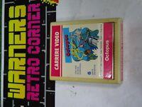 Atari 2600 OCTOPUS Carrere Video vtg retro  Unboxed Video Game