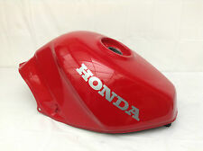 HONDA 1991 1992 1993 VFR750 INTERCEPTOR FUEL GAS TANK CELL ASSY. RED