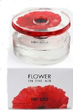 KENZO FLOWER IN THE AIR EDP VAPO NATURAL SPRAY - 30 ml