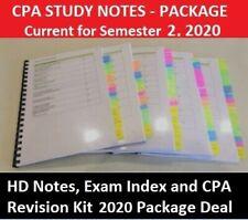 CPA Global Strategies & Leadership GSL, Exam index and Bonus question PACKAGE