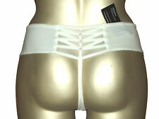 Marlies Dekkers Undressed String Taglia XL Cartland 2170-15473 * WHITE * nuovo 49 €