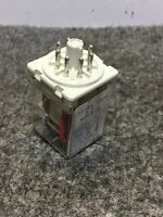New in Box RELCO RELAY MR34-54