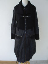Manteau femme SOLEIL ROUGE T40 NEUF avec étiquette