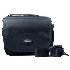 Camera bag Case for Nikon coolpix L320 L120 P100 P530 L830 L820 P520 P510 L330