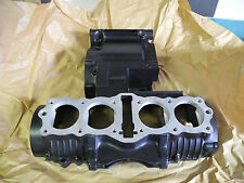 MOTORE CHASSIS ENGINE CASE HONDA cb650c rc05 BJ. 82 New Part Nuovo