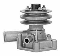 Water Pump 1.3-1.6L fits Subaru L Series D SW Wagon 1984-