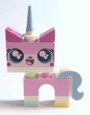 The LEGO Movie 2 Series 71023 Unikitty Minifigure #20