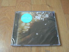 Memory Tapes : Grace / Confusion - CD Carpark Records 2012 NEUF SEALED