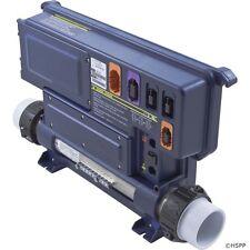 Gecko - Spa Control IN.XE, 4.0kW, 115v/230v, 4.0kW, 60HZ - 0602-221063-299