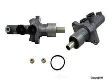 ATE Brake Master Cylinder fits 1986-1997 Mercedes-Benz 420SEL 560SEC,560SEL 300S
