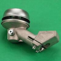 Gear Box Head For STIHL FS75 FS44 FS55 FS72 FS74 FS76 FS80 FS85 FS90 FS100 FS110