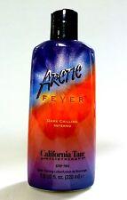 "California Tan ""Arctic Fever"" Lotion, Dark Chilling Inferno, 7.5Z - Step 2 - New"