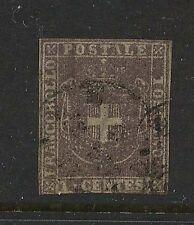 Tuscany  1  used     catalog  $1,400.00
