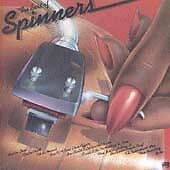 The Spinners : Best Of Soul/R & B 1 Disc Cd