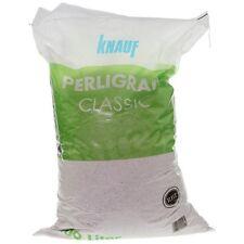 100 Liter Perlite G 0/6 RHP Agra-Perlite Perligran Substratverbesserer Anzucht