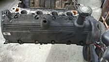 2001 FORD F250 EXPEDITION 5.4 RIGHT VALVE COVER