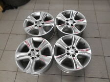 """17"""" MAG WHEEL-1 x only** To Suit 2005 ONWARDS FORD TERRITORY S/N B10311 - B10314"""