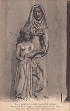 SAINTE-COLOMBE-LES-VIENNE 843 sainte-anne et la vierge