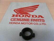 HONDA MTX50 MTX80 Speedo Drive Gear Nos part 44806-GJ1-003 # 1153