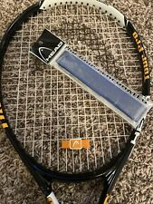 Head Tour Pro Tennis Racquet 4 1/4