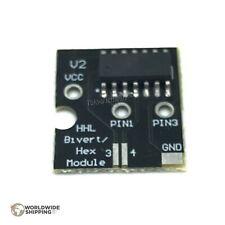 Puce Module Bivert Nintendo Game Boy DMG 01 / Pocket / Pour kit Backlight / Chip