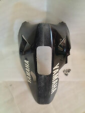 Carena Inferiore Sx Originale Yamaha Yzf R1 2000 2001 00 01