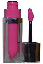 Maybelline Color Sensational Color Elixir Lip Lacquer 5ml Hibiscus Haven [#110]