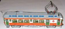 Ozark Valley Lines REA #12(#4 of 5 to be listed, all Unique)  2 Rail O Scale