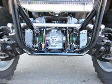 Suzuki LTA750 King Quad Stabilisator Front Stabi mit TÜV Gutachten