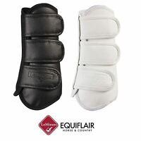 LeMieux Schooling Dressage Training Boots