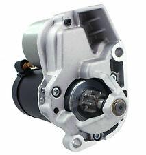 Anlasser Starter für BMW Motorrad R850 R1100 R1150 R1200 GS R RT S  D6RA75 1,3KW