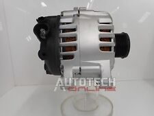 Generator 150A Citroen Peugeot Lancia Fiat 1,4 1,6 2,0 2,2 HDI JTD 5705EY 5702E3