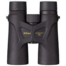Nikon Prostaff 3S 10x42 Fernglas ! 10 x 42 Prostaff3s vom Fachhändler !