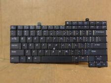 OEM Dell Latitude D500 D600 D800 Inspiron 500m 600m 8500 8600 US Keyboard 1M745