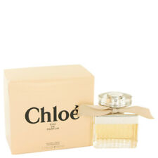 Chloe (New) Perfume by Chloe, 1.7 oz Eau De Parfum Spray