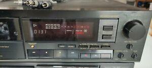 Pioneer CT-443   HiFi-Stereo Tapedeck