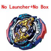 Bey Blade Burst GT-B142 Booster Judgement Joker.00T.Tr Zan Without Launcher Box