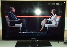 """Samsung  le32b530p7wxxc - 32"""" - LED HD TV"""