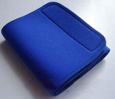 Cintura De Neopreno Soporte Dolor de espalda cinturón Cuerpo Soporte Lumbar Control Sports Gym Yoga