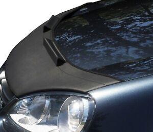 Haubenbra VW Golf 5 CLEAN Steinschlagschutz Hood Car Bra Front Mask Automaske