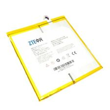 Bateria Tablet ZTE V11A V11Li3768T42P5hC8B645 6800mAh/25 22Wh 3.7V
