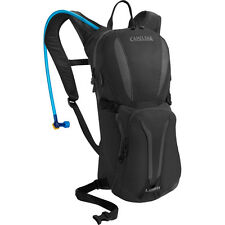 Camelbak Lobo 100 oz / 3L Hydration Pack Black 62390