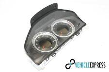 VOLVO S60 V60 Instrument Cluster / Speedometer 31327584AA