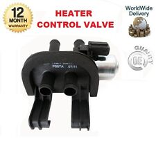 FOR FORD COURIER BOX 1.3 1.4 1.8 1996 >ON NEW HEATER CONTROL COOLANT VALVE