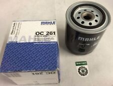 FEO Land Rover Discovery & Defender 200 tdi / 300 tdi Oil Filter ERR3340 Mahle
